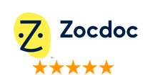 central park orthodontics zocdoc reviews