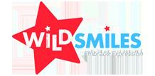 wildsmiles braces