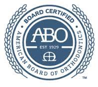 best board certified orthodontist on upper west side ny