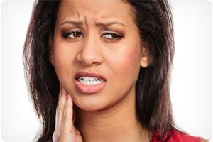 emergency upper west side orthodontist