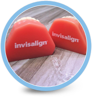 invisalign upper west side nyc