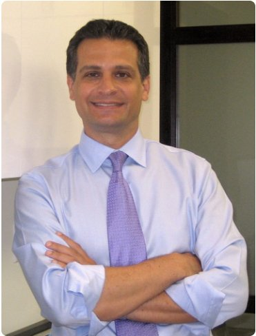 upper west side nyc orthodontist dr george pliakas