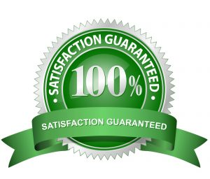 upper west side orthodontics office with braces guarantee