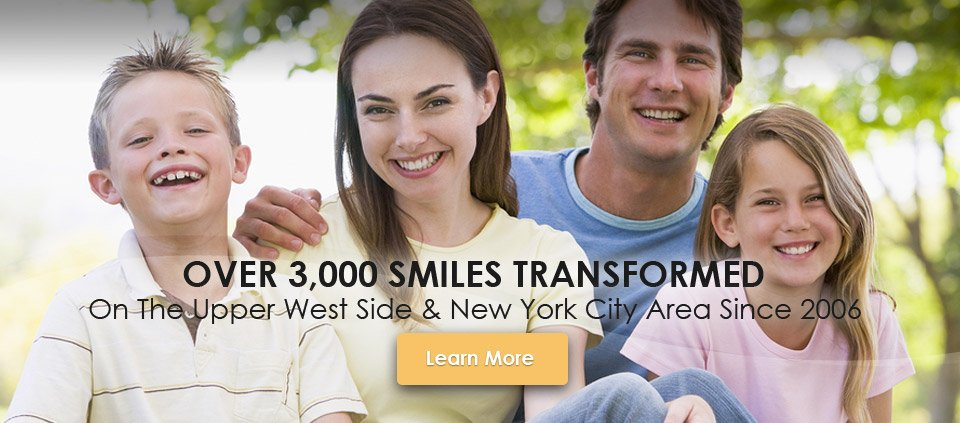 central park orthodontics upper west side nyc