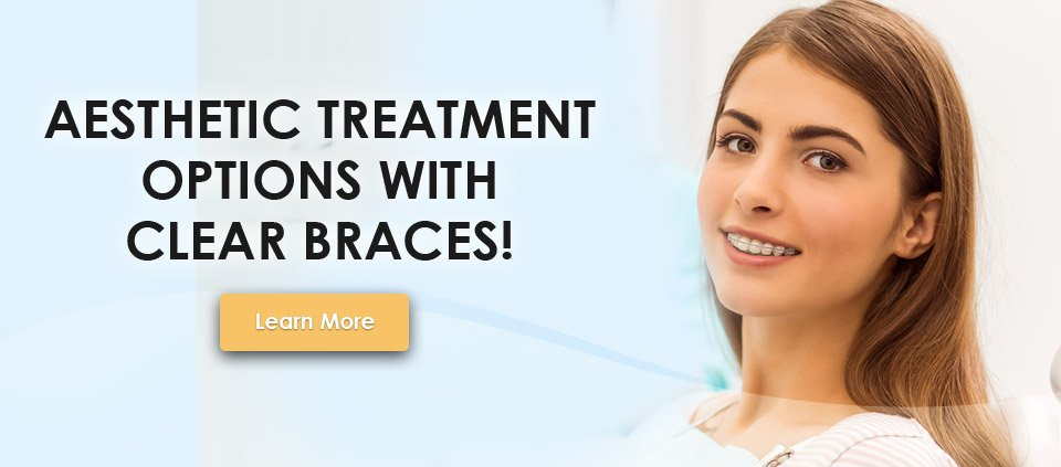 upper west side nyc orthodontist
