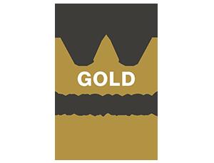 dr pliakas invisalign gold provider