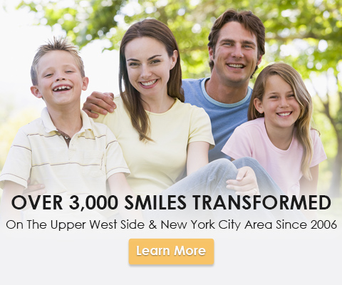 central-park-orthodontics-upper-west-side-nyc