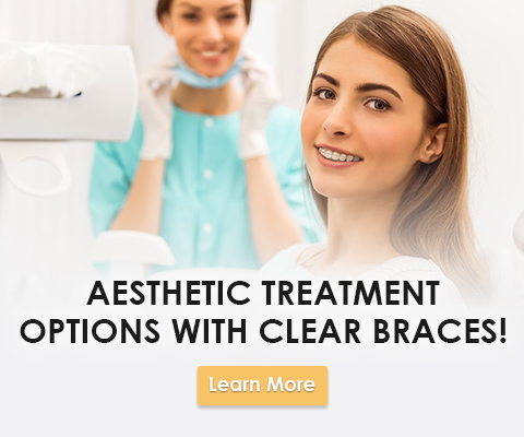 upper-west-side-nyc-orthodontist